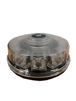 XB-10 Low profile LED Mini Beacon Light Bar
