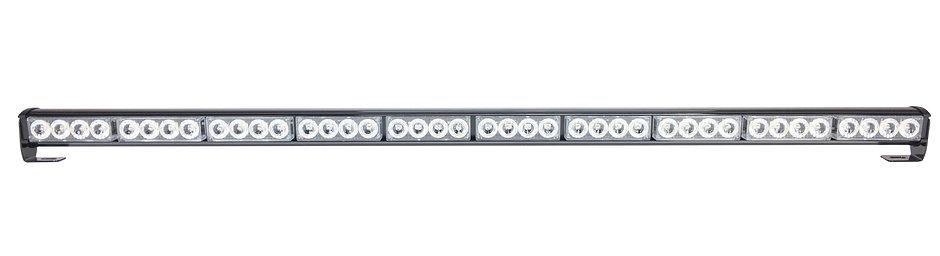 Powerstick 40 LED Warning Light Bar