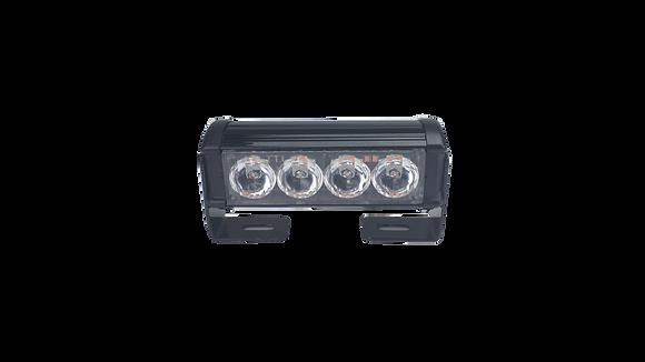LED Strobe Light Head Universal Mount