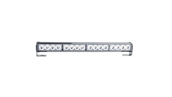 Powerstick 16 LED Warning Light Bar