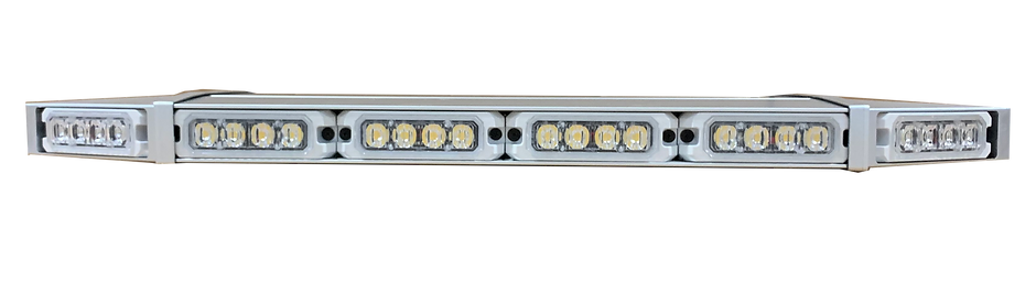 "Dynamax | Battery Powered 24"" LED Light Bar"