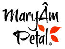 MaryAm Petal logo Copyright.png