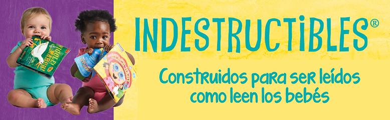 indestructibles banner.png