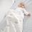 Thumbnail: Saco de Dormir 4 Estaciones, 2 meses - 2 años, arcoiris