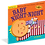 Thumbnail: Libro Baby Night night- Indestructibles