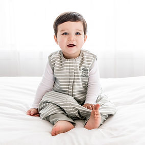 2016_Woolino_Baby_SS_with_Feet_Gray_mode