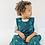 Thumbnail: Saco de dormir de Lana Merino, 4 Estaciones, 2 - 4 años, Espacio