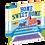 Thumbnail: Libro Home sweet home- Indestructibles