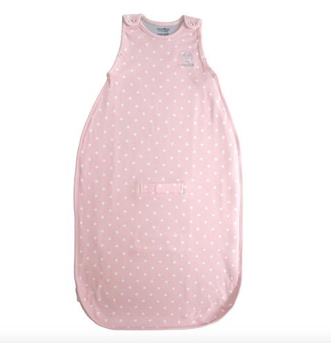 Saco de dormir de Lana Merino, 4 Estaciones, 2 - 4 años, Rose