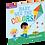 Thumbnail: Libro Baby, see the colors!- Indestructibles