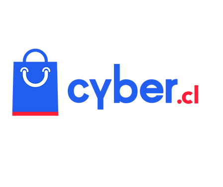 cyber21.png