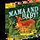 Thumbnail: Libro Mama and Baby!- Indestructibles