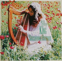 Books & CD's 2 - In the Garden of the Ki
