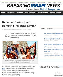 Return of David's Harp-1.jpg