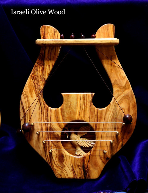 King david door harp harrari harps jerusalem price varies according to wood choice please see the king david door harp gallery for metalwork hand carving and other customization images publicscrutiny Images