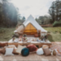 Ultimate pop up picnic.jpg