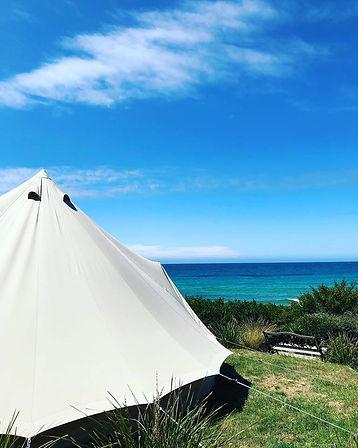 GLaMP Sisters Beach.jpg