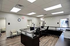 Nurses Station.jpg