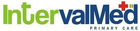 IntervalMed Primary Care logo
