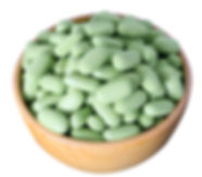 Moringa Tablets.jpg