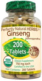 Tablets_Ginseng_wix.jpg