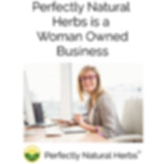 05 Woman Owned Business.jpg