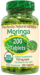 Tablets_Moringa.jpg