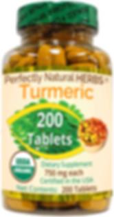 Tablets_Turmeric_wix.jpg