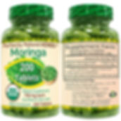 01_Moringa_Tablets_200.jpg