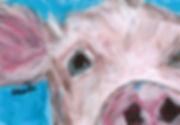 Pig_edited.jpg