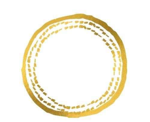Pfirsichfarben bunt Symbol abstrakt Logo (6).jpg