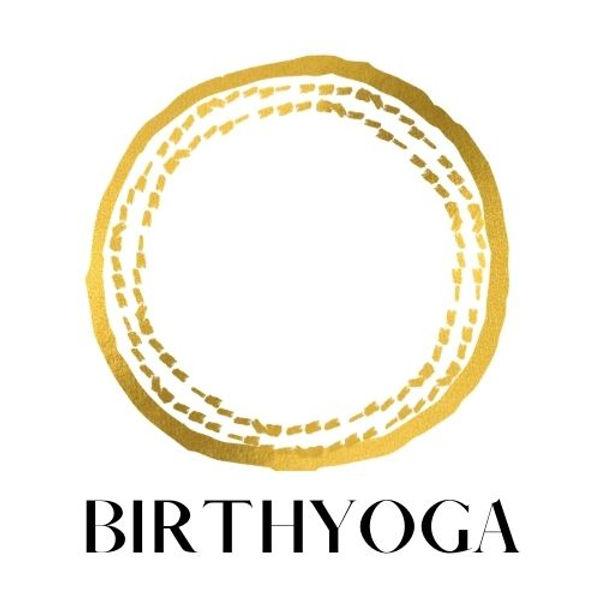 Pfirsichfarben bunt Symbol abstrakt Logo
