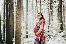 SARAH MENZI PHOTOGRAPHY (12 von 61).jpg