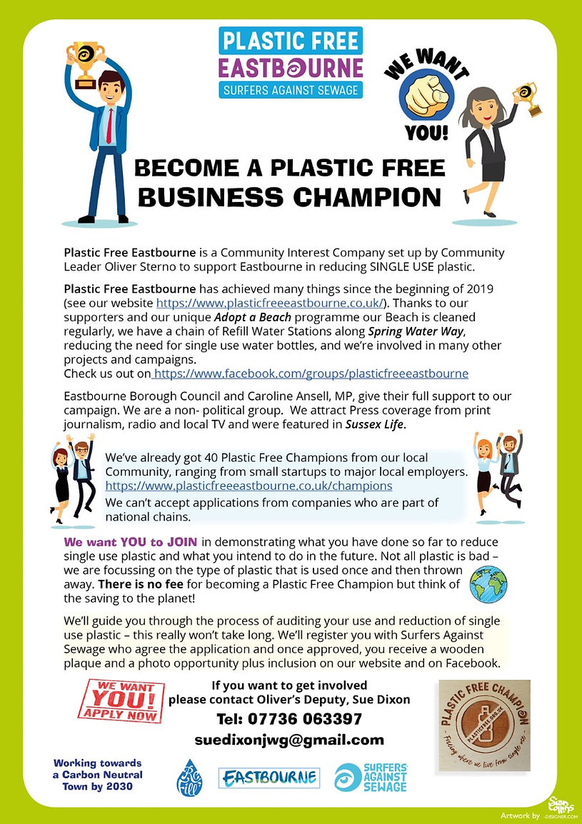 thumbnail_Plastic Free Champion Information Sheet(1).jpg