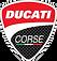 Porsche-logo-880x660.png