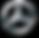 mercedes-benz-logo-png-11323.png