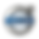 Volvo-logo-high-resolution-png-download-