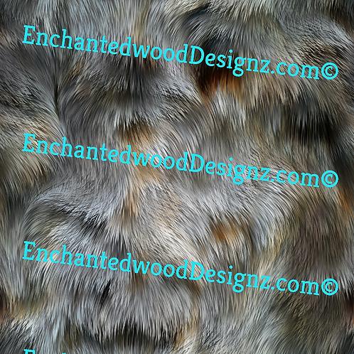 TRU Fur 3