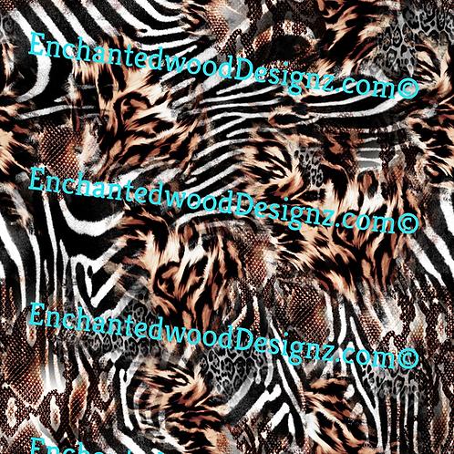 Animal print 16
