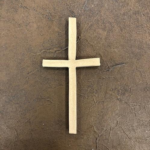Classic Cross 2392