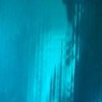 Aquamarine Foil