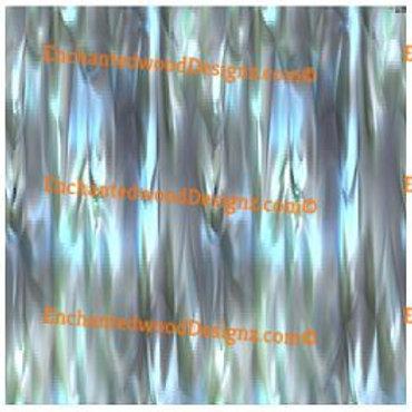 Abalone Opal 12x12 Sheet