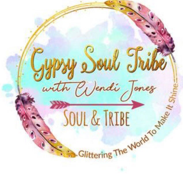 Gypsy Soul Tribe Swag