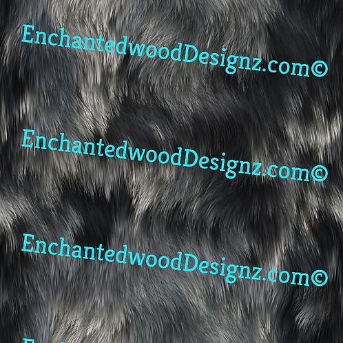 TRU Fur 4