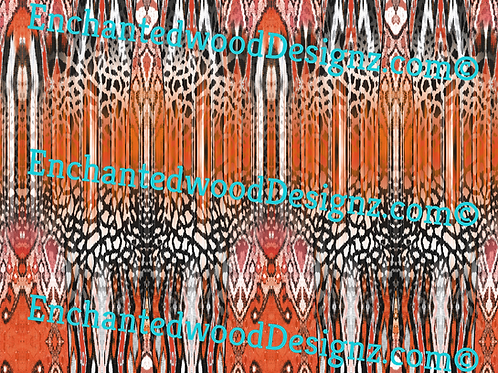Animal print 12