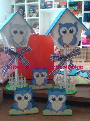 2849 casita buhos-owl bird house.jpg