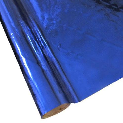Cobalt Blue Foil