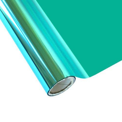 Seafoam Foil