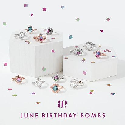 june birthday bombs.jpg