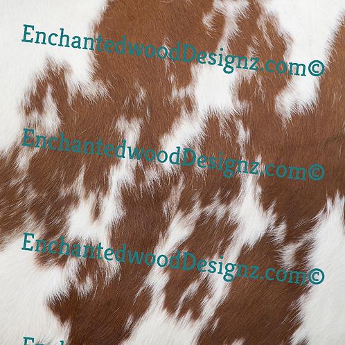 Cowhide 1
